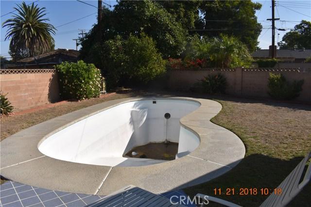 1619 W Chateau Pl, Anaheim, CA 92802 Photo 12