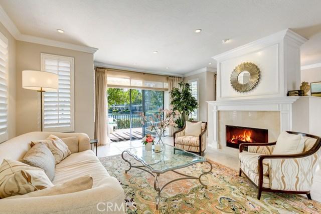 21 Longshore 39, Irvine, CA 92614