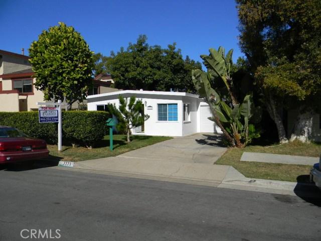 7771 Newman Avenue, Huntington Beach CA: http://media.crmls.org/medias/fa694dbe-4749-423e-ad34-b910f9261f3d.jpg
