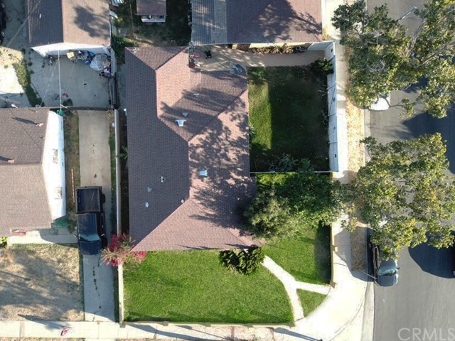 4802 E San Luis Street, Compton CA: http://media.crmls.org/medias/fa6a0a04-4cfa-4e08-baf3-e8864356b048.jpg