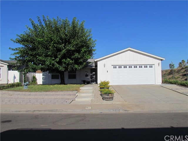 8634 Fiona Wy, Santee, CA 92071 Photo