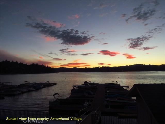 0 Mammoth Drive, Lake Arrowhead CA: http://media.crmls.org/medias/fa6b40fb-64fe-41e6-a7ce-1e99b6764931.jpg
