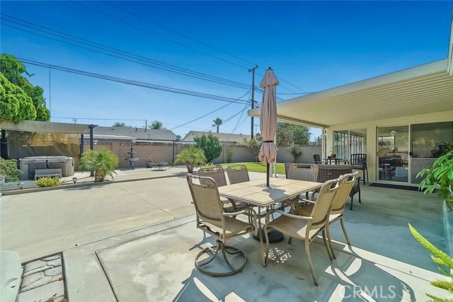 1858 S Margie Ln, Anaheim, CA 92802 Photo 24