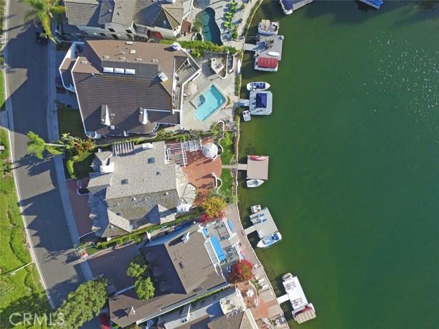 22571 Tindaya, Mission Viejo CA: http://media.crmls.org/medias/fa6df922-9743-4c92-a7b7-472be07f61d4.jpg