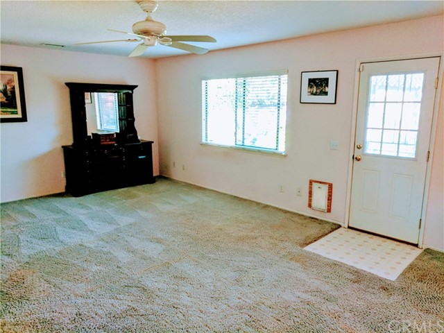 , CA  is listed for sale as MLS Listing TR17240738