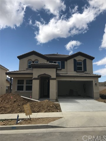 , CA  is listed for sale as MLS Listing IV18087987