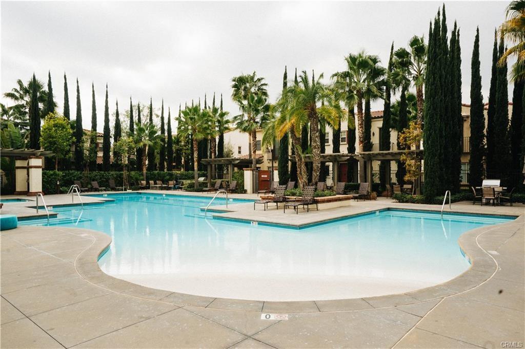 759 S Melrose St, Anaheim, CA 92805 Photo 23