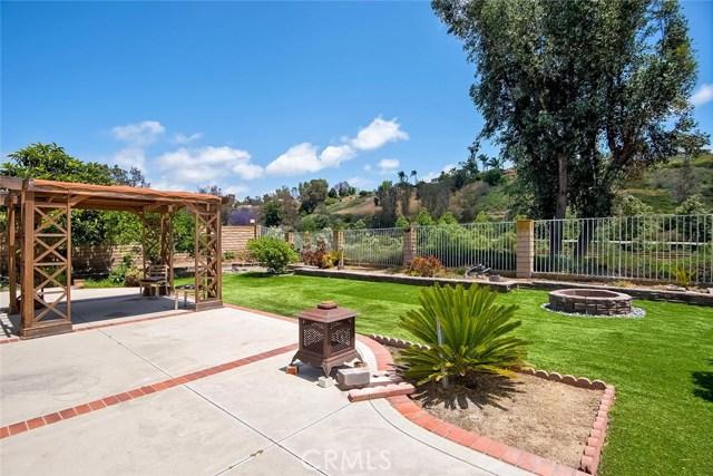 24726 Monte Royale Street, Laguna Hills, CA 92653