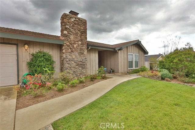 1408 Alta Mesa Drive, Brea CA: http://media.crmls.org/medias/fa7326e8-fd09-41f6-aaac-39a76aff0274.jpg