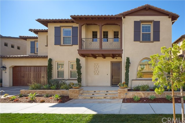 Photo of 71 Windwalker Way, Tustin, CA 92782