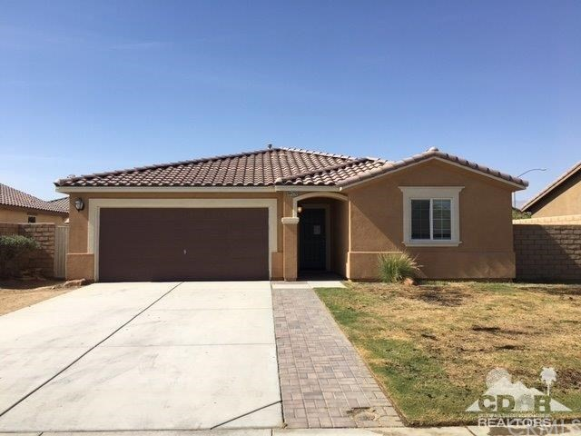 84210 Pismo Court Coachella, CA 92236 is listed for sale as MLS Listing 217014682DA