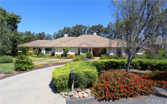 Property for sale at 591 Gazelle Way, Orcutt,  CA 93455