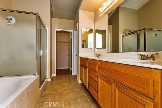 31337 Ermitage Lane, Winchester CA: http://media.crmls.org/medias/fa76035b-03ec-48ae-9f04-0408eaf18df2.jpg