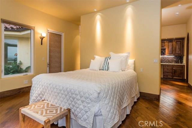 515 Calle Almendra Road Paso Robles, CA 93446 - MLS #: NS17243011