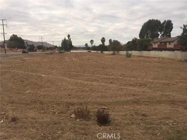 0 Sunnymead, Moreno Valley, CA, 92553
