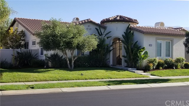 37018 Winged Foot Road, Beaumont, CA 92223