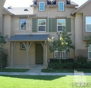 2909 ROCKY MOUNTAIN Drive Oxnard, CA 93036 is listed for sale as MLS Listing 216011846