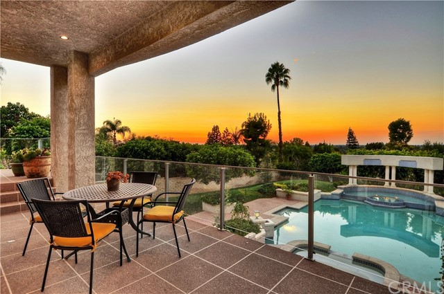 11561 Highland Lane North Tustin, CA 92705 is listed for sale as MLS Listing PW16716944
