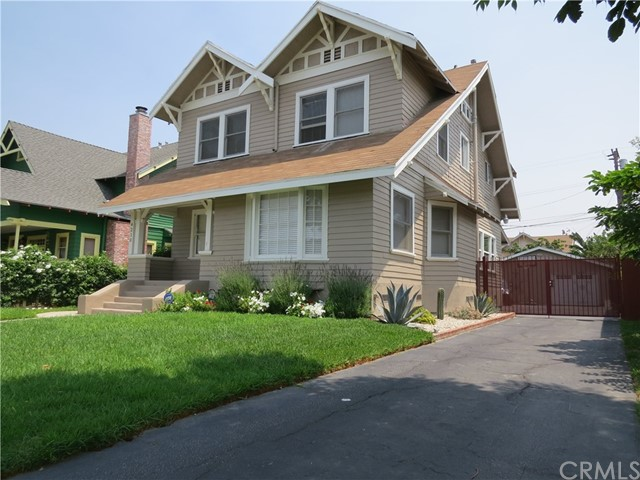 4210 Halldale Av, Los Angeles, CA 90062 Photo 3