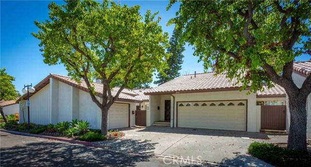 14733 Caminito Orense Este, Rancho Penasquitos, CA 92129 Photo