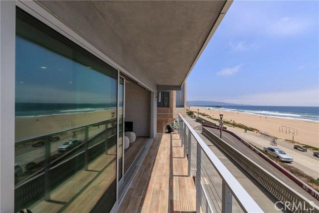 2208 The Strand B, Manhattan Beach, CA 90266 photo 19
