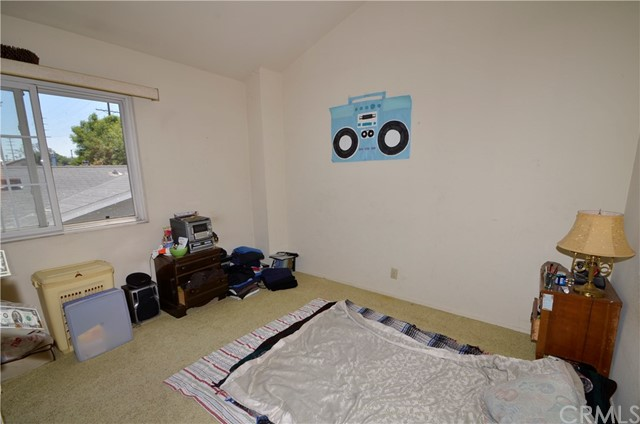 2811 Rodeo Rd, Los Angeles, CA 90018 Photo 10