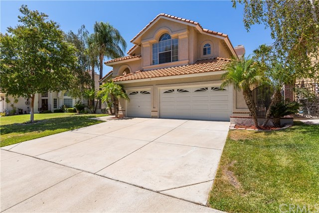 31572 Paseo Goleta, Temecula, CA 92592 Photo 4