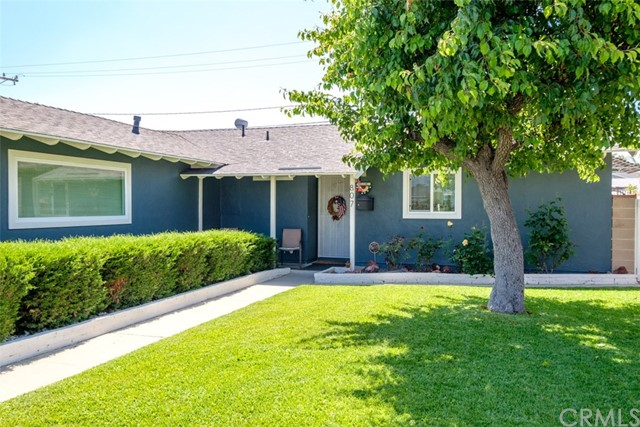 807 S Bruce St, Anaheim, CA 92804 Photo 1