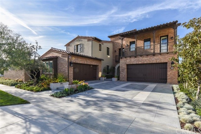 115 Shady Arbor , CA 92618 is listed for sale as MLS Listing TR18046805
