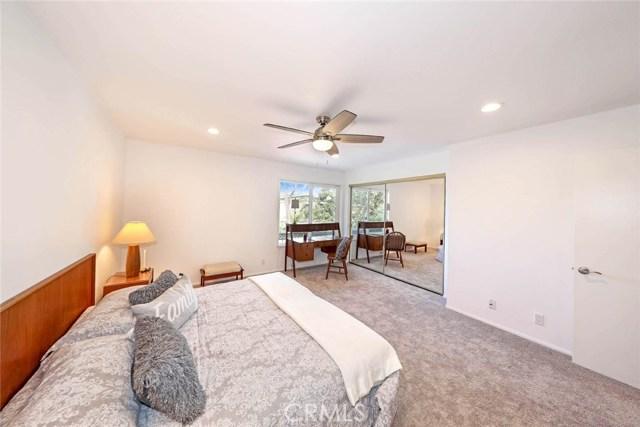 1074 Buckingham Lane Newport Beach, CA 92660 - MLS #: NP18035360