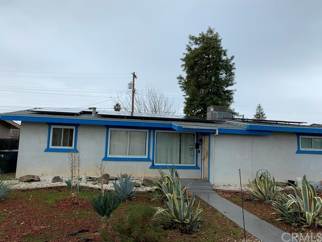 3425 N Hughes Avenue, Fresno CA: http://media.crmls.org/medias/fa84fd8c-c527-4357-9e66-7ce44b160562.jpg