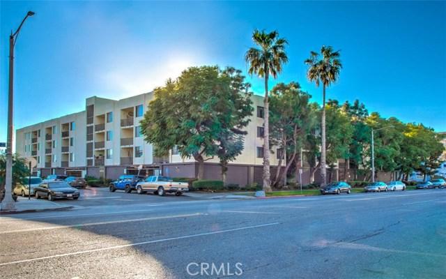 1140 E Ocean Bl, Long Beach, CA 90802 Photo 2