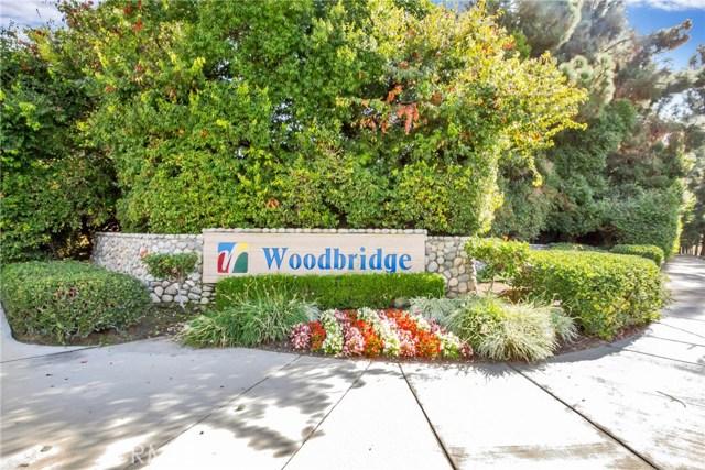 74 Greenmoor, Irvine, CA 92614 Photo 26