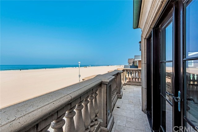 2340 The Strand, Hermosa Beach, CA 90254 photo 28