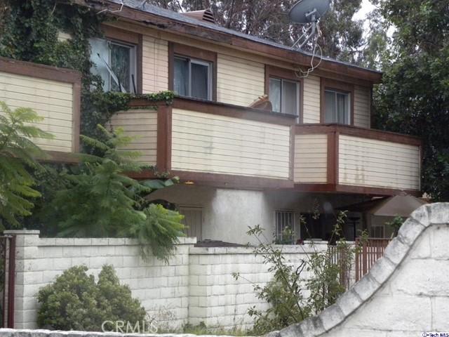 1456 E 5th Street 1  Ontario CA 91764