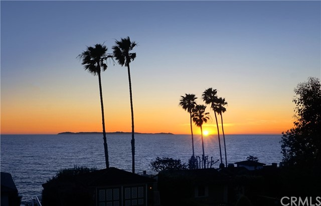 , CA  is listed for sale as MLS Listing OC18020865