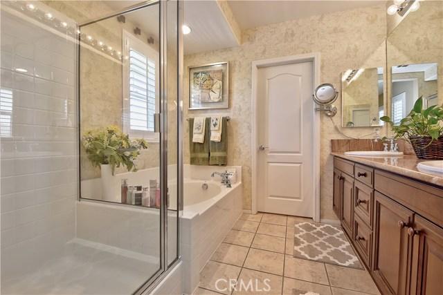 17 Clifton Drive, Ladera Ranch CA: http://media.crmls.org/medias/fa884a22-223a-4528-bd88-a10b9d060402.jpg