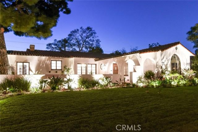 4425 Olive Av, Long Beach, CA 90807 Photo 33