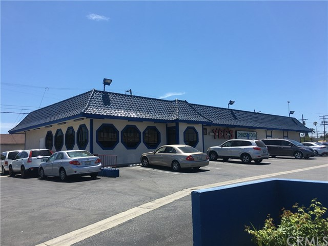 Retail for Sale at 4400 W Slausan 4400 W Slausan Los Angeles, California 90043 United States