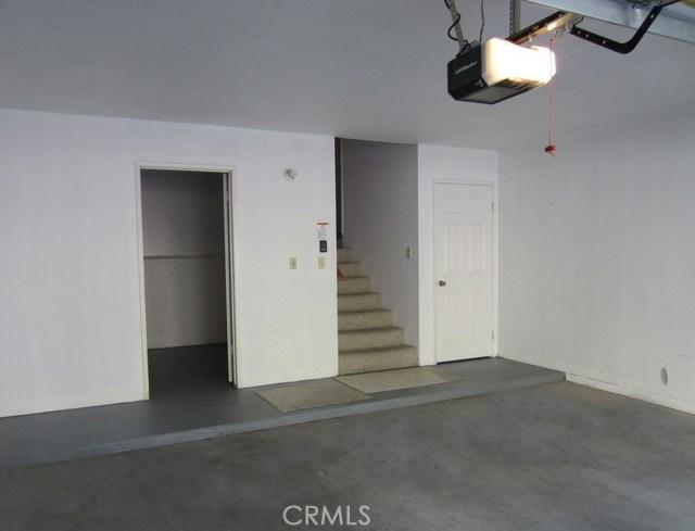 2800 Plaza Del Amo, Torrance CA: http://media.crmls.org/medias/fa8b001f-6c5f-4118-904a-2e7d87a17716.jpg