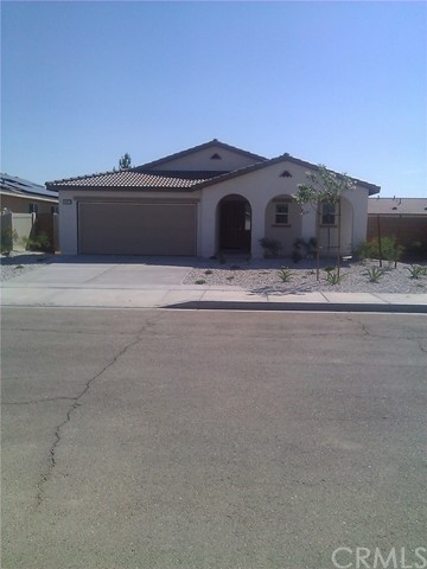 15817 Mc Vay Lane Adelanto, CA 92301 - MLS #: SW17204091