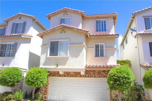 700 Meyer 13 Redondo Beach CA 90278