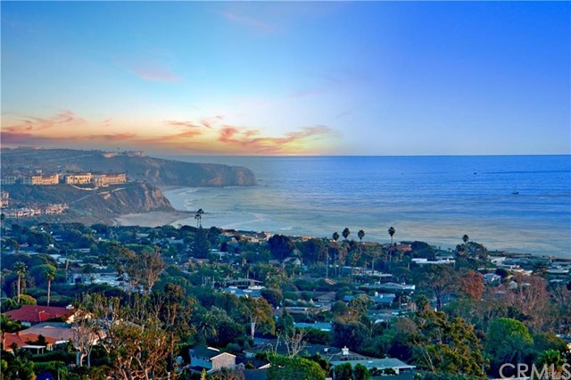 Photo of 10 Vista De San Clemente, Laguna Beach, CA 92651