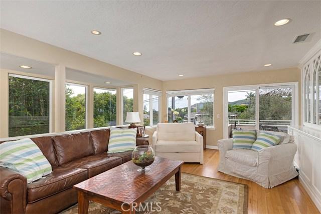 495 Oak Street Laguna Beach, CA 92651 - MLS #: LG18109091