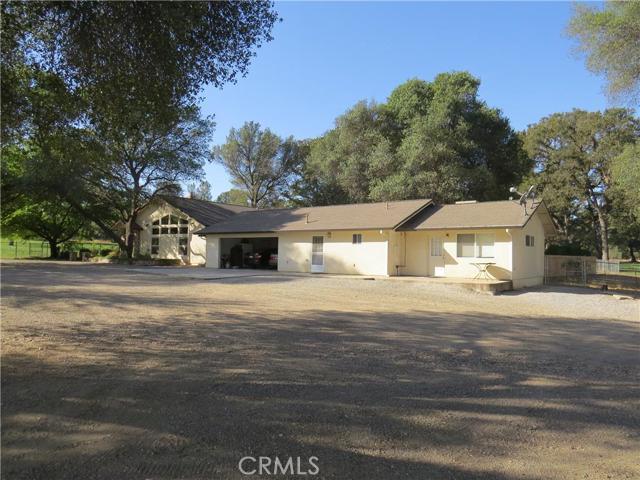 Real Estate for Sale, ListingId: 35854294, Cottonwood,CA96022
