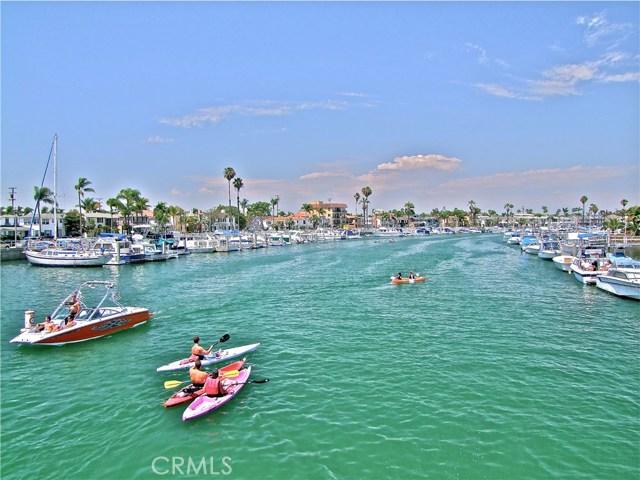 130 Covina Av, Long Beach, CA 90803 Photo 29