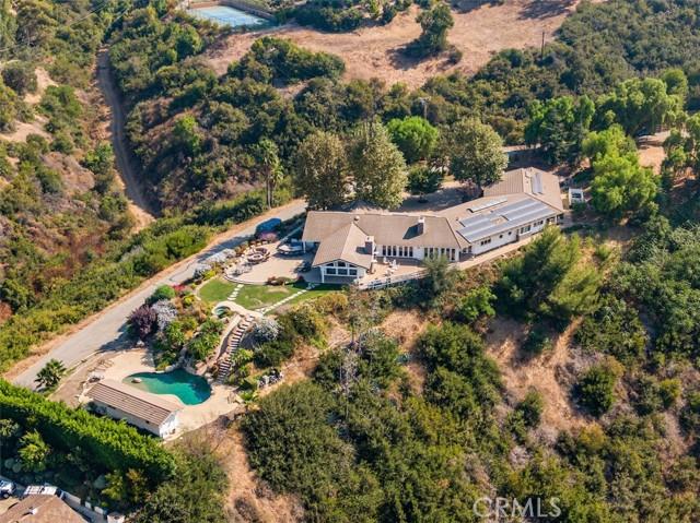 Photo of 5 Lower Blackwater Cyn Road, Rolling Hills, CA 90274