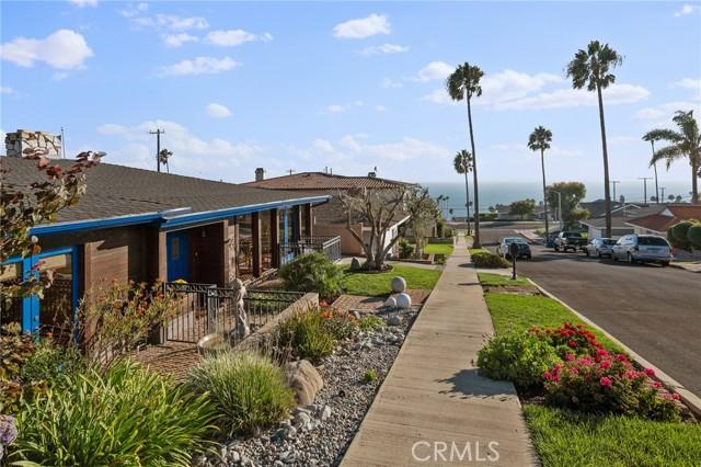 3418 Mulldae Avenue, San Pedro CA: http://media.crmls.org/medias/fa967f3f-c238-429d-968a-044537d55b87.jpg