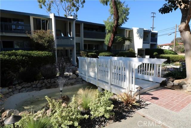 601 S Prospect Ave 102, Redondo Beach, CA 90277 photo 6