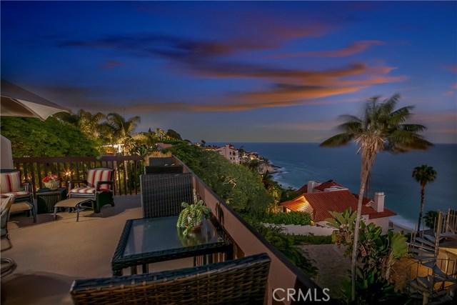 32041 Point Place, Laguna Beach CA: http://media.crmls.org/medias/fa9be52a-e6fd-40d4-984d-9f9472fddf35.jpg